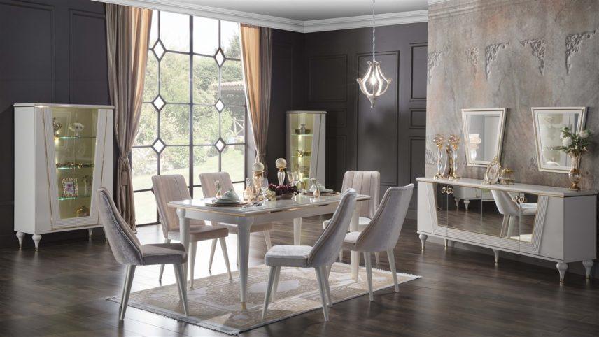 6096 stolice