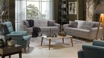 Garniture za dnevni boravak