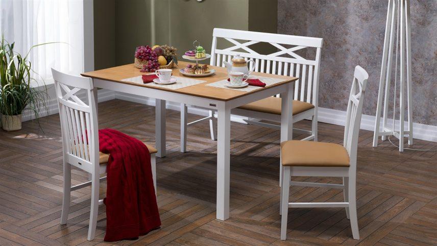 lavin-sto-i-stolice-01