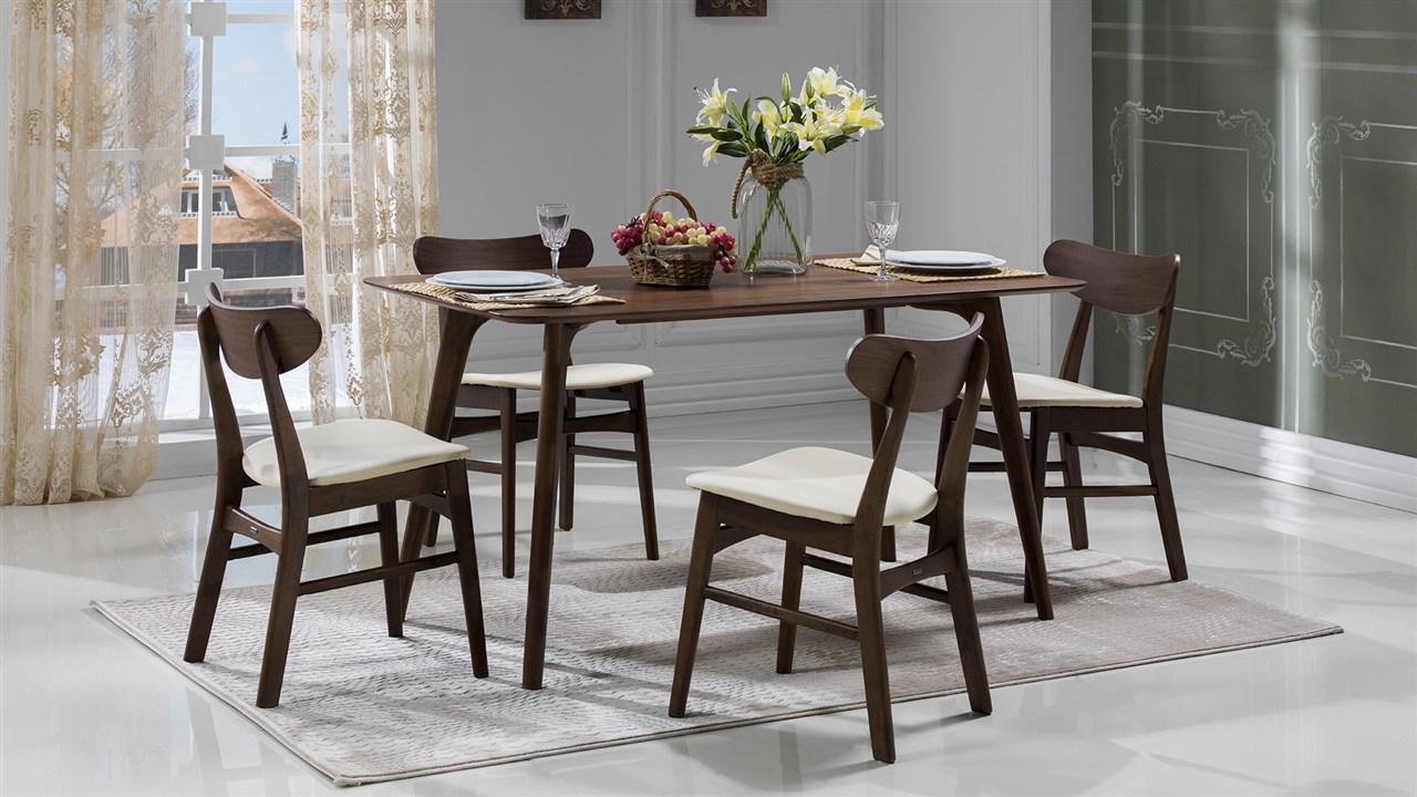 lima-sto-i-stolice-01