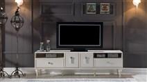 TV stalci